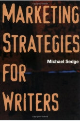 Marketing Strategies for Writers