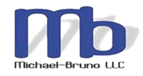 Michael-Bruno LLC